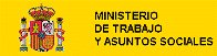 Ministerio de Trabajo y Asuntos Sociales