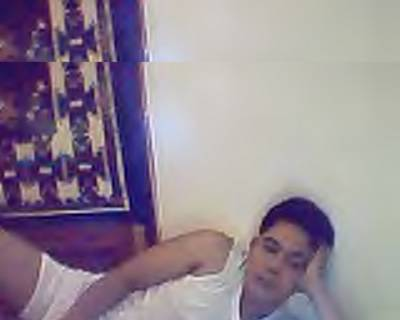 Malilibog Na Pinoy http://lovelybuddies.blogspot.com/2005/01/jakol-boy