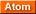Atom RSS Feed