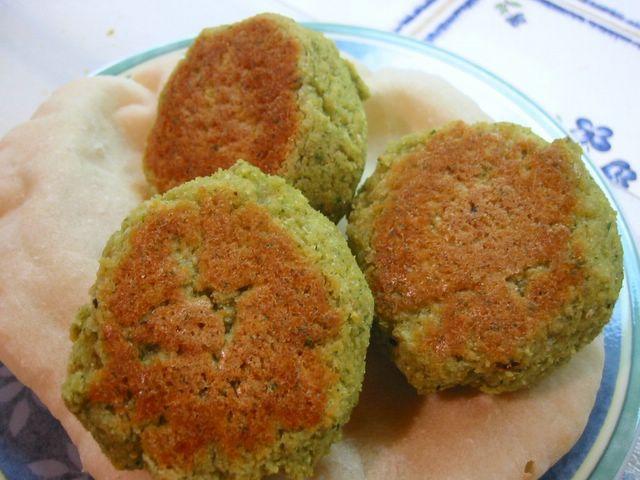 ... falafel falafel falafel with a twist falafel burgers best basic