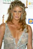 Rachel Hunter cast as Ginger in reality show The Real Gilligans Island
