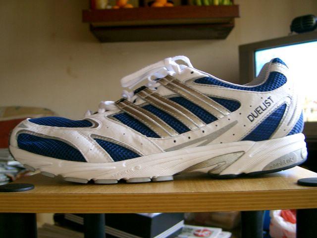 Customized Running Shoes Singapore