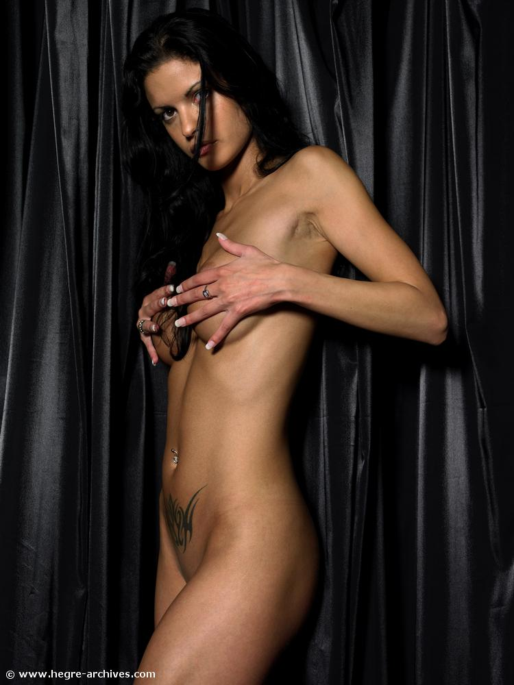 erotika-barhat-online