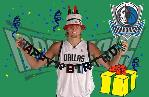 Official Happy Birthday Thread - Page 20 Dirk%20Birthrday