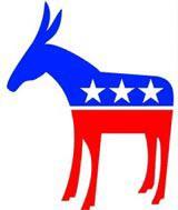 democrat.jpg