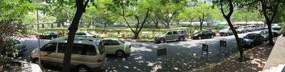 Alfaro Park