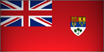 Proud Member of the Red Ensign Blogs
