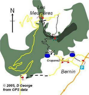 sentier-du-facteur-map.jpg