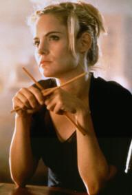Jennifer Jason Leigh astrotheme