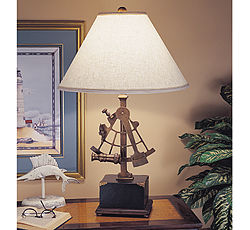 Image Result For Antique Lamp Shades For Floor Lamps