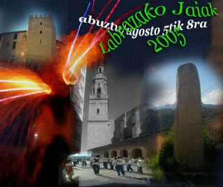 PROGRAMA DE FIESTAS, CLICK PARA ACCEDER