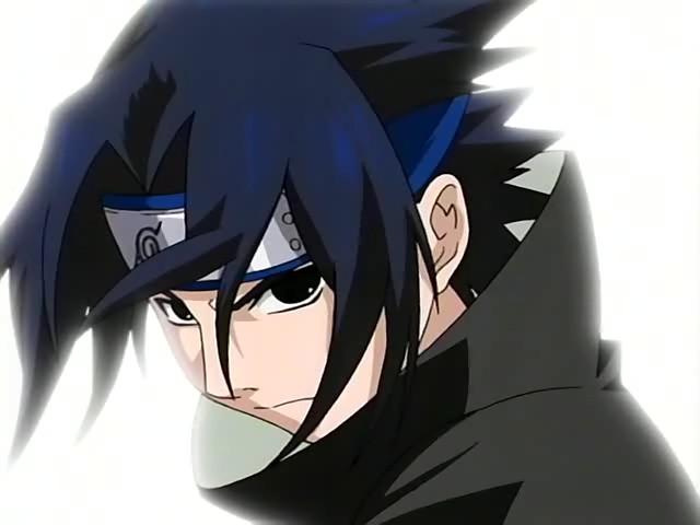 sasuke%20(35)