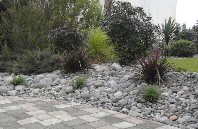 Garden Design Blog Nz Container Gardening Ideas
