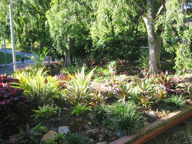 NZLANDSCAPES Landscape Design Blog New Zealand NZ