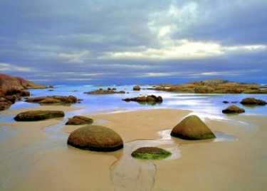 Mark Boyle Photography - Images of Australia