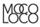 Mocoloco