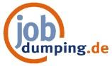 JobDumping