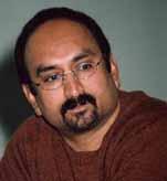 Yamuna Rajendran (c) Thinnai.com