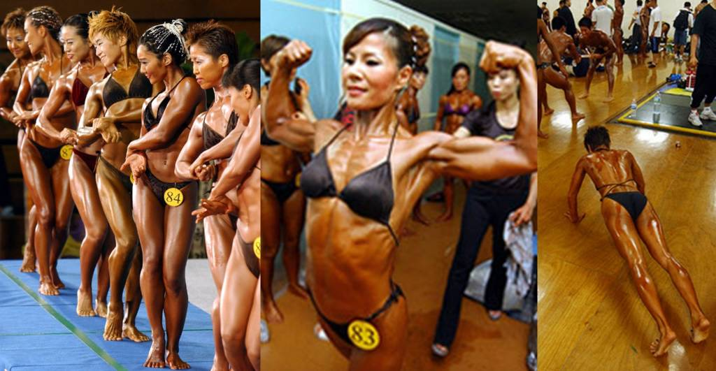 Korean%20Lady%20Bodybuilders.jpg