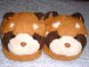 pandaslipper