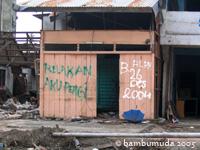 tsunamigraffiti