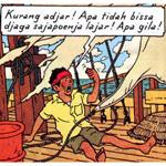tintinindonesia