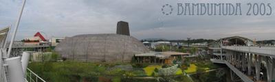 aichijapanpavilion