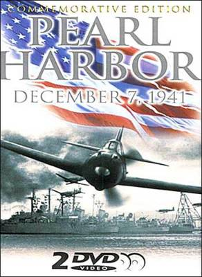 research papers on pearl harbor