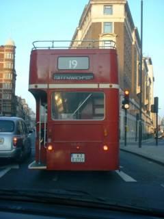 Koelnisch RM in London?!