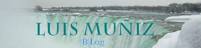 www.LUISMUNIZ.blogspot.com