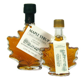 Fonte: http://www.cardullos.com/maple-syrup-leafs-mini-jugs.jpg