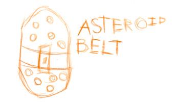punch pants asteroid belt rh ghostbot blogspot com