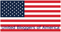 United Bloggers of America