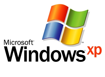 "The image ""http://photos1.blogger.com/img/244/1567/640/windows_xp_logo.jpg"" cannot be displayed, because it contains errors."