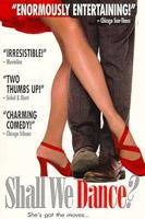 ya lumayanlah, walo saya gag suka J-LO, tapi Richard Gere itu looh