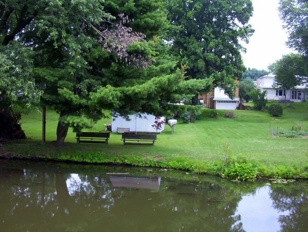Singles in canal fulton oh 1 Free Photos of Canal Fulton, OH - HomeSnacks
