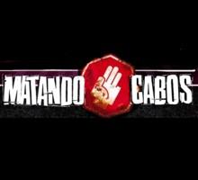 """Matando Cabos"""" es la apuesta de un grupo de jóvenes por hacer"""