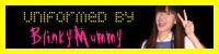 Get BlinkyMummified!