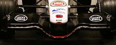 bar nose [www.f1-live.com]