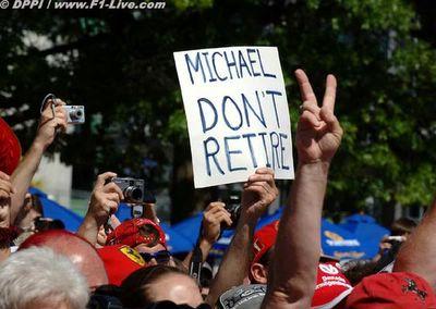 dont retire [f1-live.com]