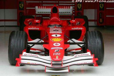 f2005 [www.f1-live.com]