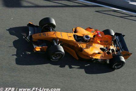 orange mclaren interim [f1-live.com]
