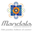 Mandala Creative Dreams