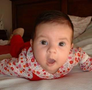 Francisca!!!