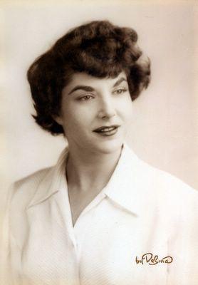 Momma d'Elisson