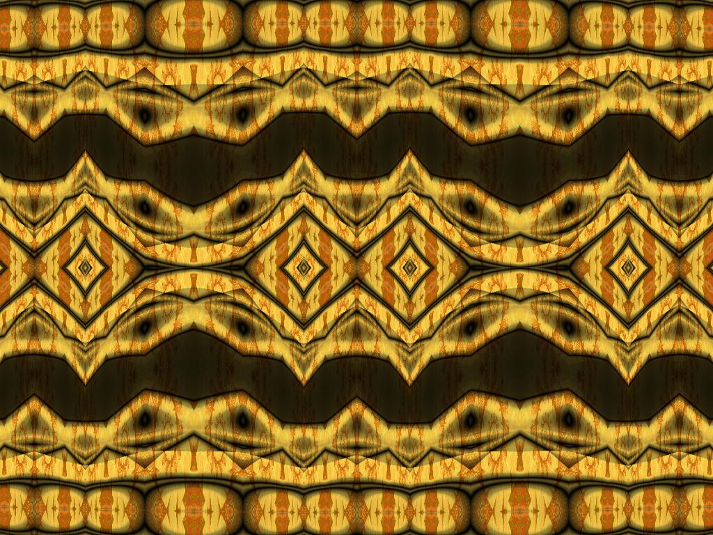 Minus Zero Bi East Timor Batik