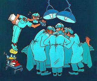 revalidatie achillespees operatie