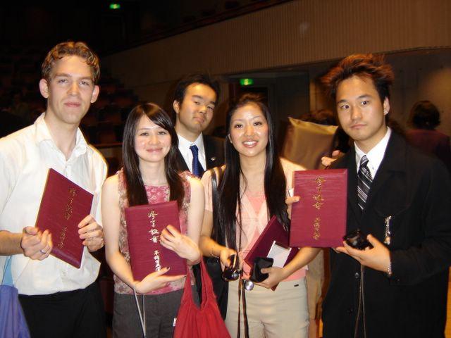 http://photos1.blogger.com/img/262/1756/640/DSC00656.jpg