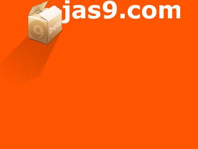 Jas9's PostView