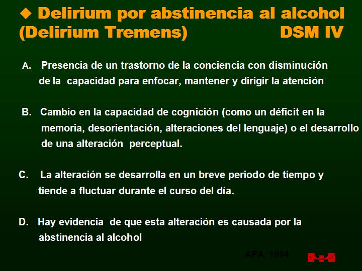 La codificación del alcohol superior pyshme